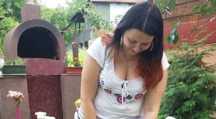 """Și-a presimțit moartea? Ultima postare a Larisei, una din victimele accidentului din Beiuș: """"Mă imploră parcă să nu mai plec"""""""