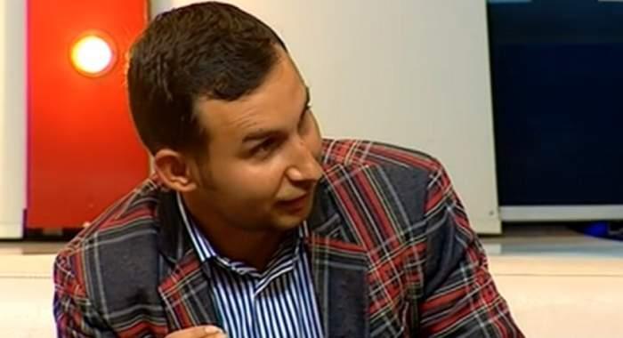 """Fernando de la Caransebeș s-a pocăit după ce a suferit un infarct: """"Îmi bătea inima tare și deodată am ieșit din corp!"""""""