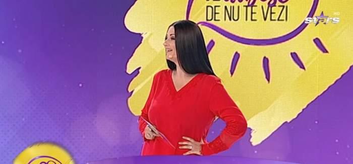 """Tavi Clonda, pregătește-te! Gabriela Cristea a dat totul pe față: """"Dragostea se bazează pe o minciună!"""""""