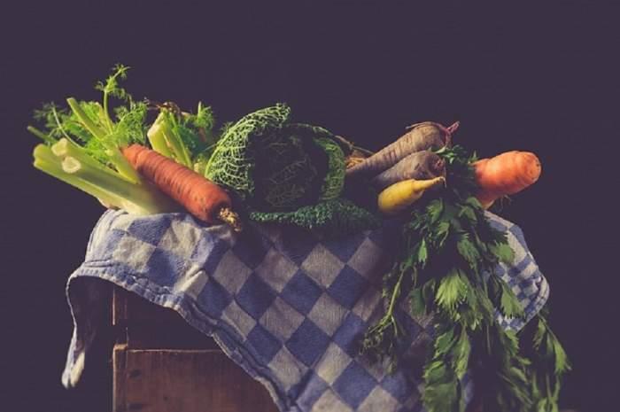 Oamenii de ştiinţă au făcut anunţul! Riscul de cancer scade semnificativ dacă vei consuma aceste  legume