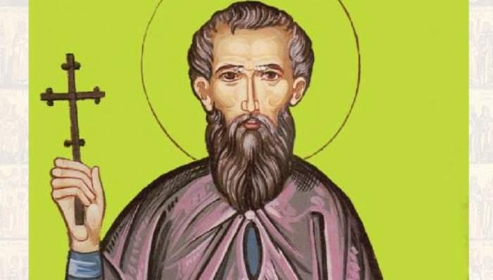 Sfântul Mucenic Miron, pomenit pe 17 august. Ce nu este bine să faci în această zi