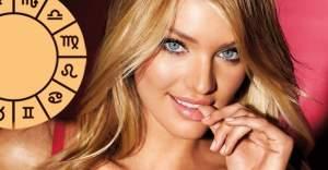 Cele mai frumoase femei din zodiac. Te vor cuceri din prima clipă!