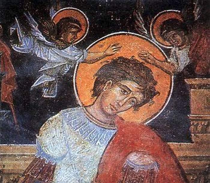 Un mare sfânt este prăznuit pe 23 august. Cea mai puternică rugăciune împotriva păcatelor