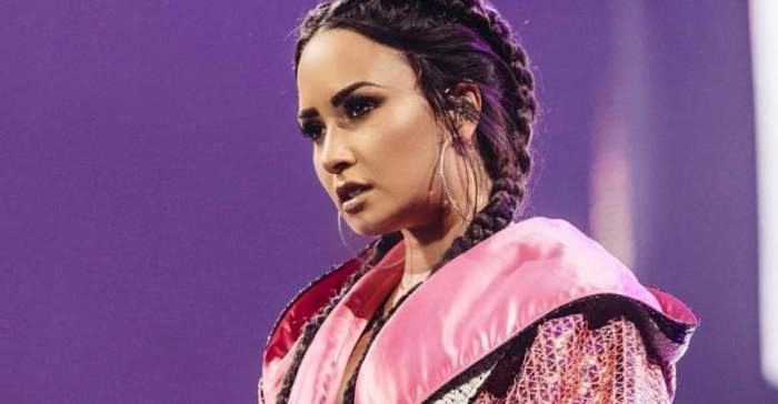 Traficantul de droguri al lui Demi Lovato, declarații șoc, la o lună de când artista a fost la un pas de moarte