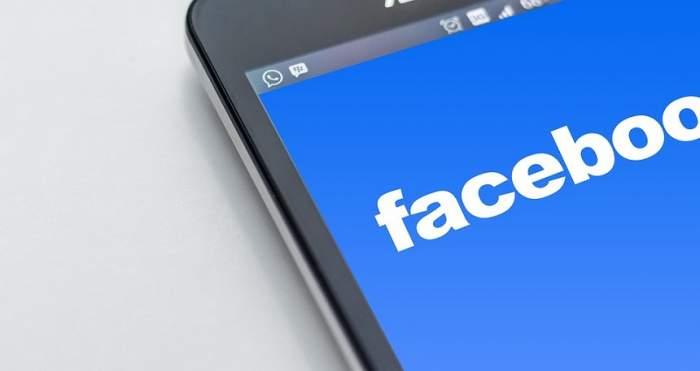 Facebook-ul a picat! Milioane de utilizatori nu şi-au putut accesa conturile