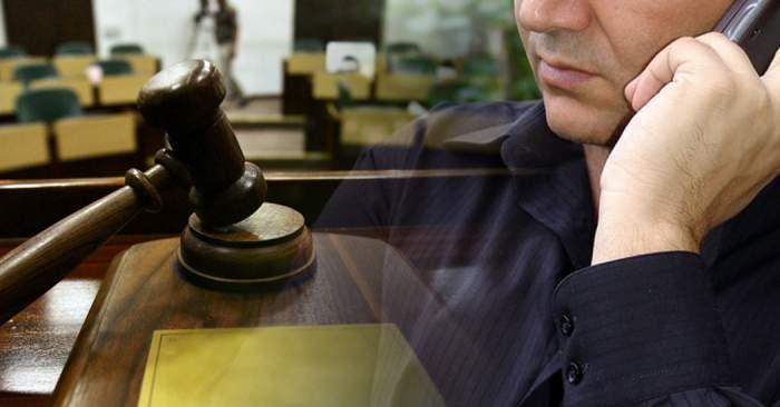 Impresar celebru, chemat de urgenţă în faţa judecătorilor! Acuzaţii grave