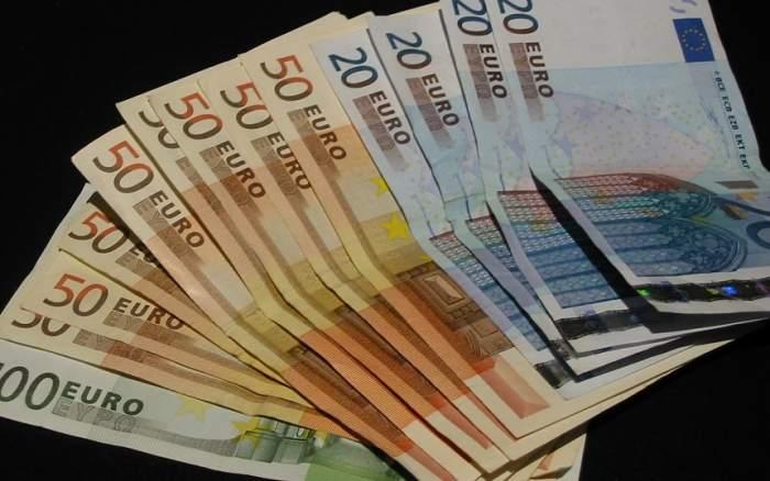 Legea a intrat în vigoare! Poți primi un miliard de euro, dacă te încadrezi în aceste criterii