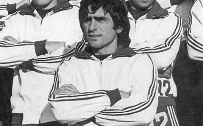 Zi neagră pentru fotbalul românesc. A murit marele fotbalist Nicolae Ivan