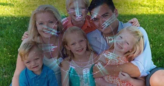 Ele sunt nativele din horoscop care vor avea mulți copii. Le plac familiile numeroase!