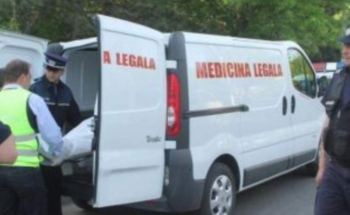 Un bărbat de 37 de ani din Argeş, găsit spânzurat în podul casei. Ce l-a determinat să-şi ia zilele