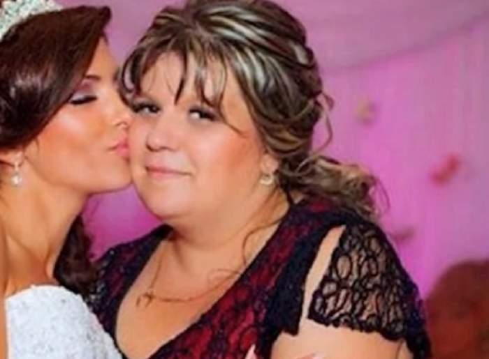 VIDEO / Celia, din nou încercată de soartă! A pierdut o sarcină, iar sora ei a fost operată de urgență
