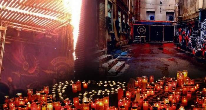 Decizie de ultimă oră în dosarul #Colectiv! Familiile victimelor, la capătul răbdării!