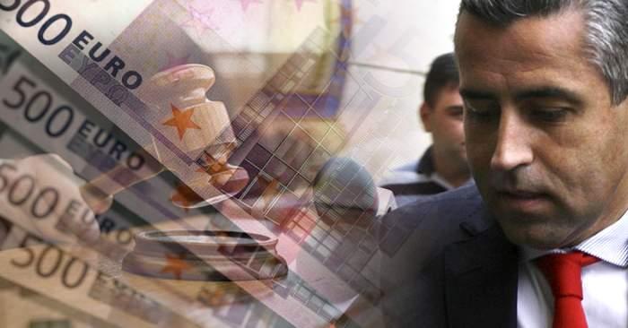 Remus Truică, scandal pe jumătate de milion de euro, cu cel mai bun prieten! S-a ajuns la proces