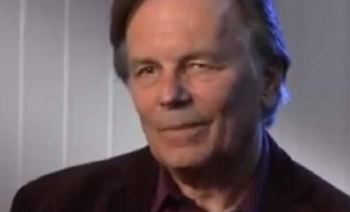"""Doliu la Hollywood! A murit Gary Kurtz, producătorul filmului """"Războiul stelelor"""""""
