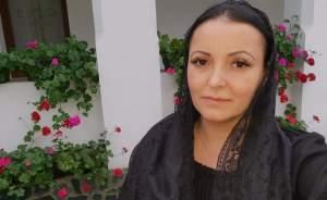 """Silvana Rîciu tună şi fulgeră: """"Vei plăti tot răul pe care l-ai făcut"""""""