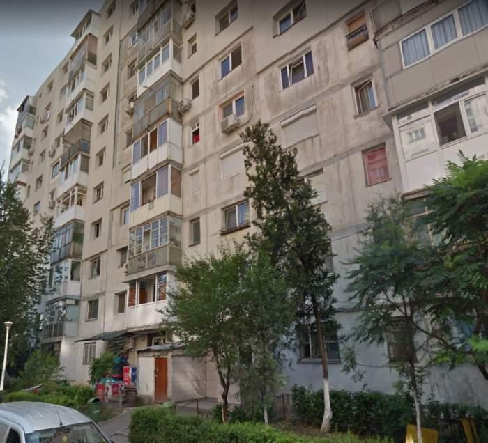 Amenzi usturătoare pentru proprietarii de apartamente! Se schimbă legea