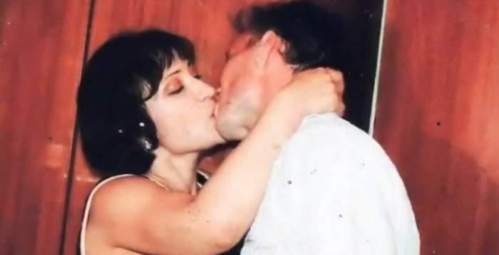 O soție canibal și-a forțat soțul să ucidă o ospătăriță, pentru că flirtau. Poliția a găsit părți omenești în bucătăria celor doi