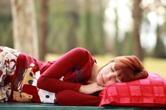 Remedii pentru oboseală: Ce poți să faci dacă vrei să scapi de ea