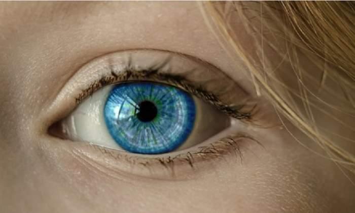 Picături oftalmice recomandate în funcție de diagnostic: Cum să le aplici corect!