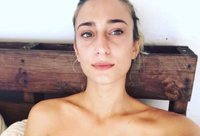Detalii terifiante despre Andreea Celea, românca moartă în Republica Dominicană. Tânăra solicitase un ordin de restricţie