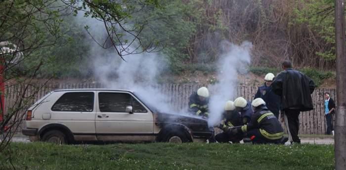 Ultimă oră! Accident şocant în Vrancea, soldat cu 3 morţi şi 5 răniţi