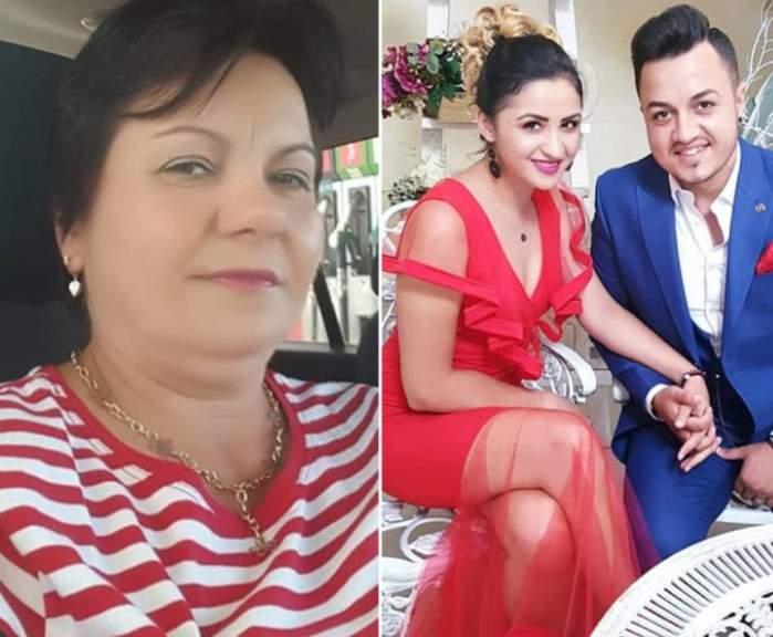 FOTO / El este bărbatul cu care se iubeşte mama lui Teodor de la MPFM. Anişoara este îndrăgostită până peste cap