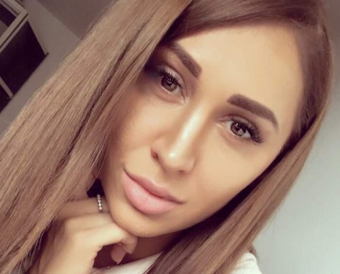 """VIDEO / Veste-bombă în lumea manelelor! Denisa Despa renunță la dans: """"Nu mă mai regăseam ca om"""""""