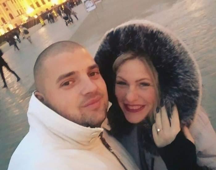 """FOTO / A înlocuit-o deja pe Hannelore?! Bogdan de la """"Insula Iubirii"""" a făcut totul public"""
