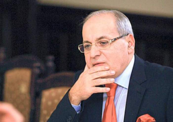 """Durerea n-are sfârşit în familia lui Nelu Ploieşteanu: """"Adorm cu botoșeii și cu poza lui Mihăiță în brațe"""""""