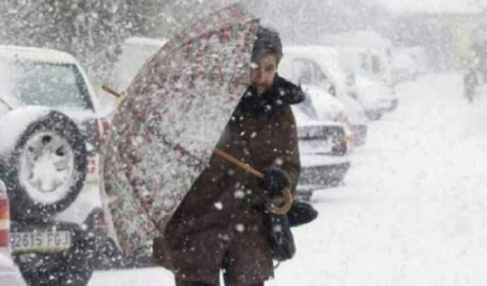 Meteorologii vin cu surprize! Ultimele informații despre starea vremii