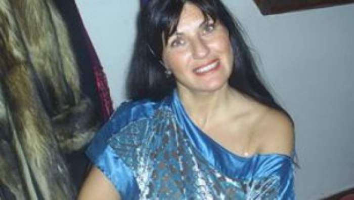 Elodia a fost dată în judecată. La 11 ani de la dispariție, este chemată în instanță