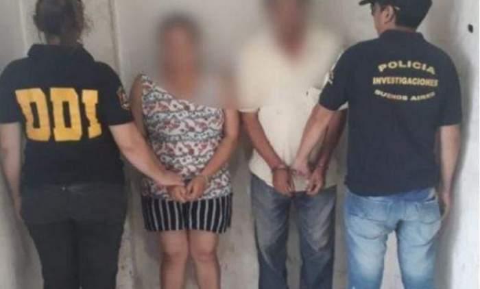 L-au lăsat pe proprietarul casei să le abuzeze fiica, pentru a scăpa de chirie și facturi. Pedeapsa primită de părinții fără inimă