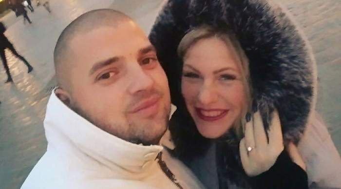 """Mesajul lui Hannelore, după ce a făcut public divorțul de Bogdan: """"Să iubești pe cineva îți dă curaj"""""""