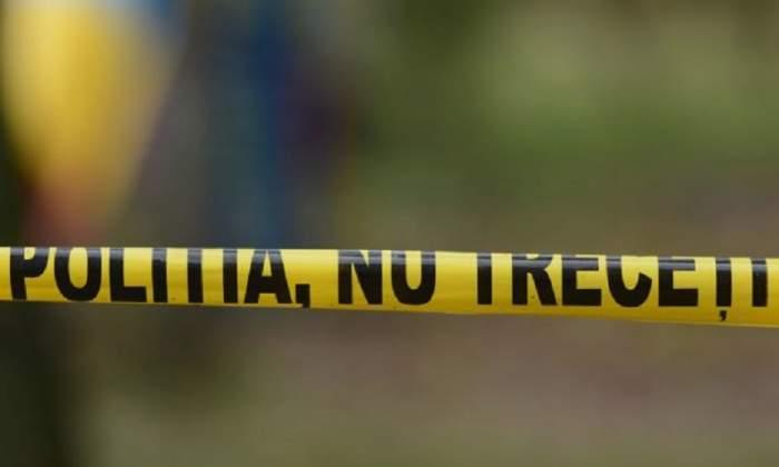 Șocant! O femeie din Soroca, găsită moartă în casă, iar soțul legat