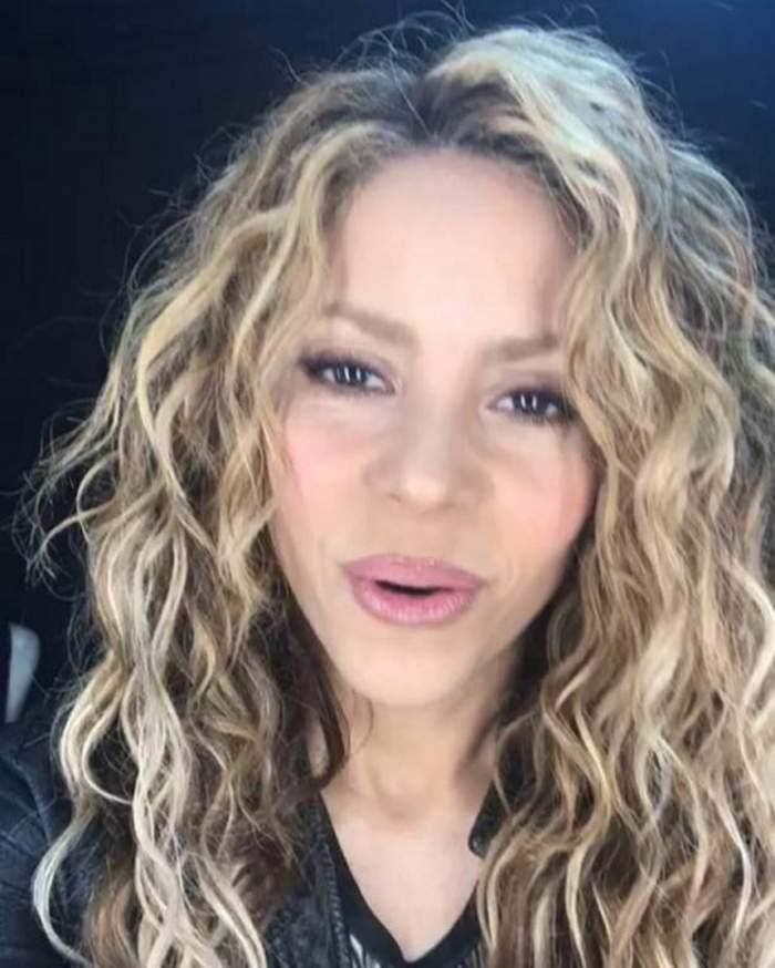 Shakira, evazionistă cu acte în regulă! Vedeta are de restituit milioane de euro