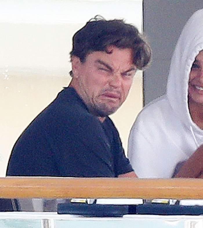 """Leonardo DiCaprio, fruntaș în topul actorilor cu cel mai mic penis. Cine se mai află pe """"lista rușinii"""""""