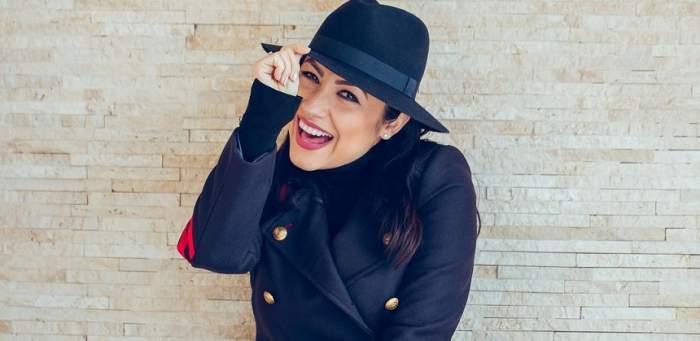 """Scandal între Andra și o celebră cântăreață din România: """"Este cea mai mare obrăznicie posibilă"""""""