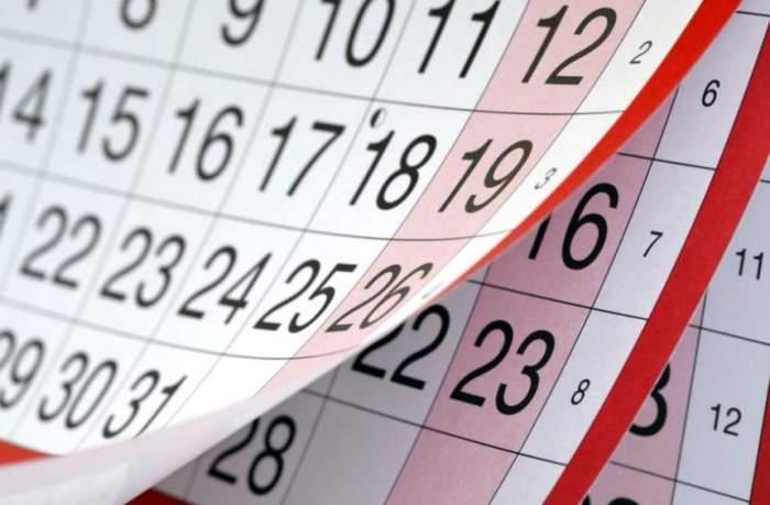 Veşti pentru bugetari! Ce se întâmplă cu liberul de pe 25 ianuarie
