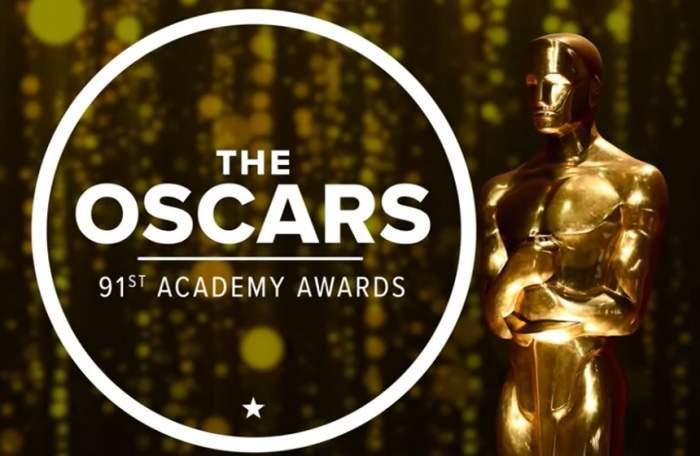 OSCAR 2019 / Află care sunt nominalizații