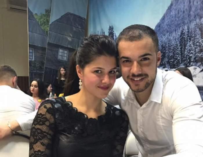 Dovezi bombă în cazul infidelității lui Carmen de la Sălciua! Sora lui Culiță Sterp a făcut totul public