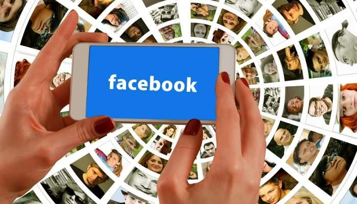 Crezi că poți ghici? Care este cel mai popular nume de pe Facebook, din România
