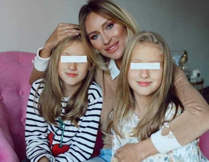 Vloggerița Ioana Chișiu este în culmea fericirii. A dat vestea cu mare emoție!