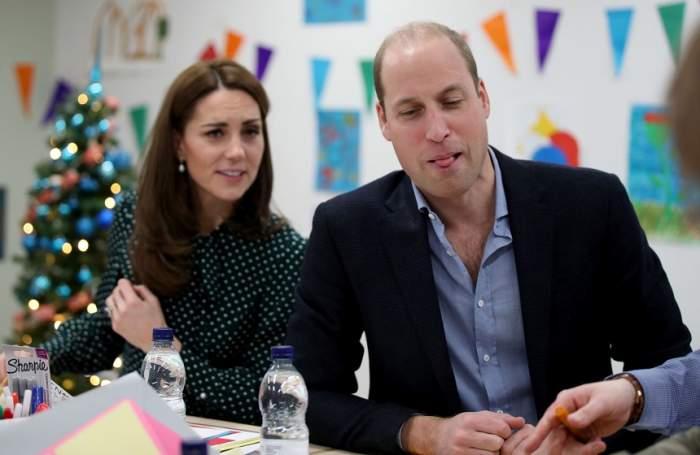 Motivul pentru care Kate Middleton va împlini 37 de ani fără Prințul William