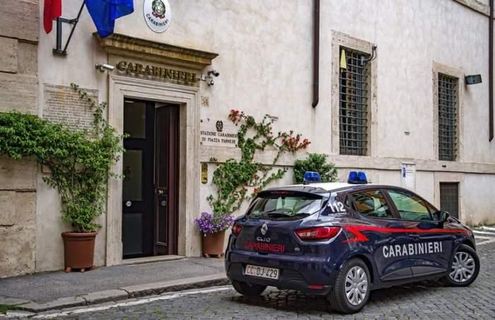 Un român şi-a călcat soţia cu maşina, în Italia. Explicaţia acestuia e revoltătoare
