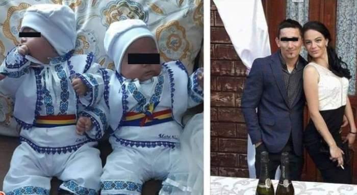 Mămică din Bistriţa, dată în judecată de spitalul din Bistriţa. Ce a putut să scrie într-o postare pe Facebook
