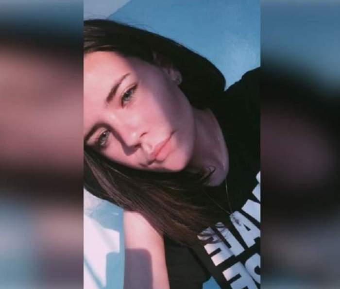 Adolescenta de 14 din Bacău, care a fugit de acasă după o ceartă cu părinţii, a fost găsită