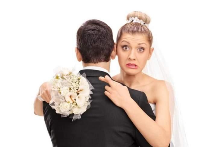 Te gândeşti să te căsătoreşti? Vezi ce spun astrele