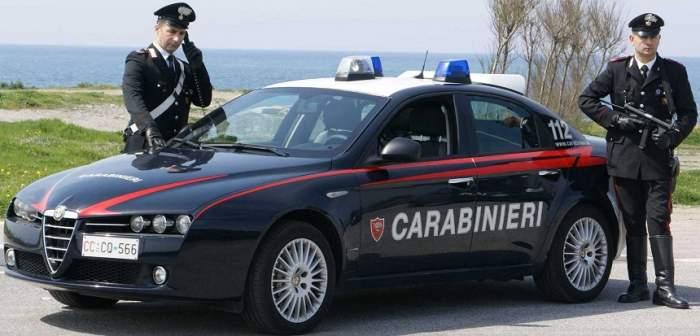 Autoritățile au decis! Ce se va întâmpla cu pensionarul român din Italia care și-a ucis iubita