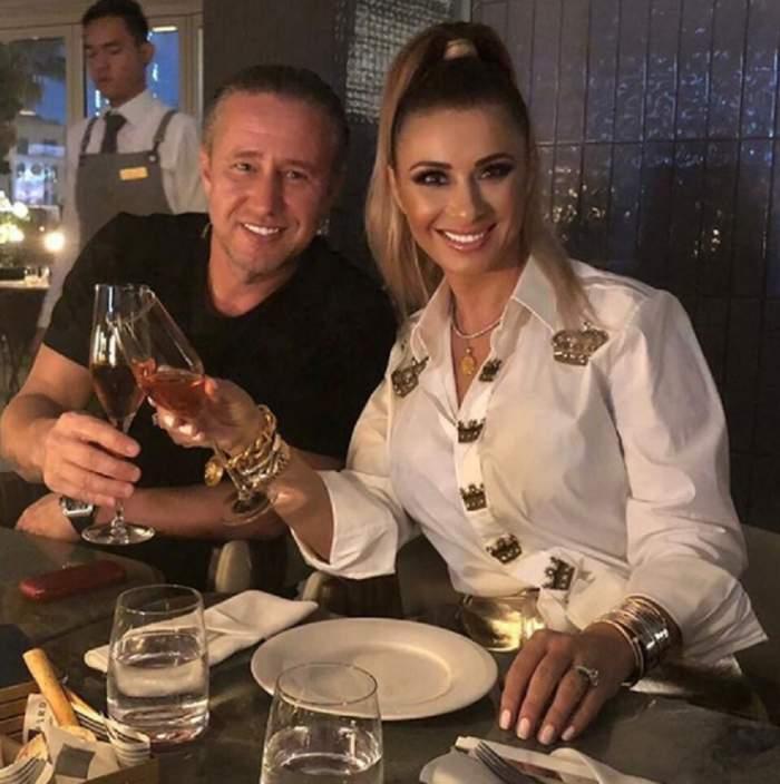 Anamaria Prodan, în topul celor mai bogaţi români. Ce avere are, de fapt, impresara