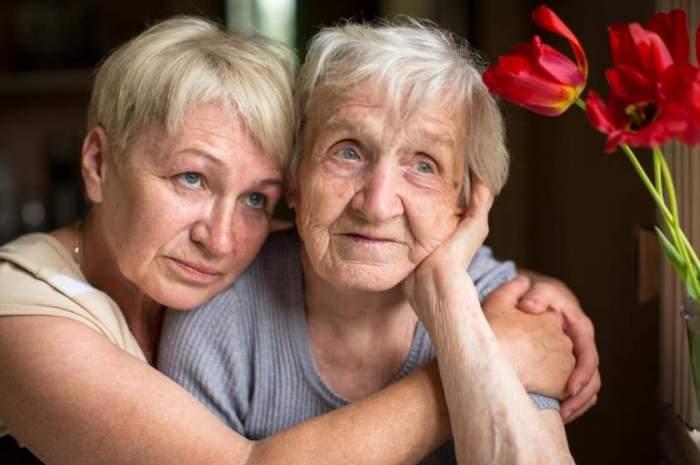 Româncă, târâtă prin tribunalele italiene! Acuzată că i-a furat casa unei bătrâne
